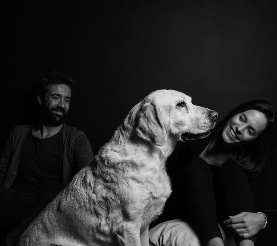 fotografo cani - ilenia costantino fotografa - 61