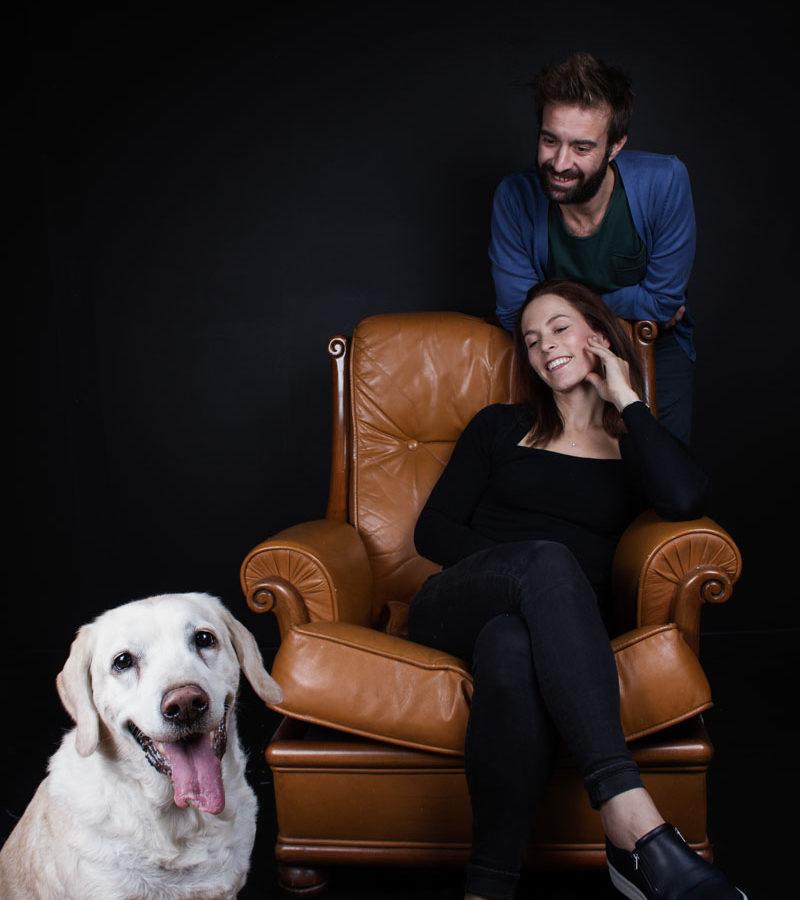 fotografo cani - ilenia costantino fotografa - 62
