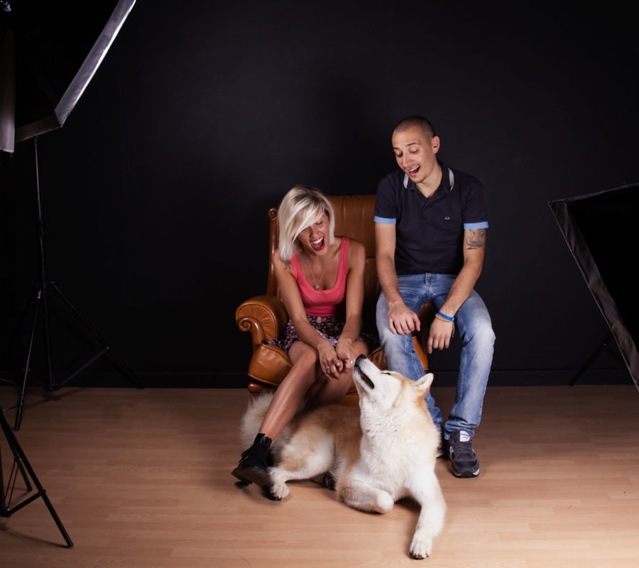 fotografo cani - ilenia costantino fotografa - 70