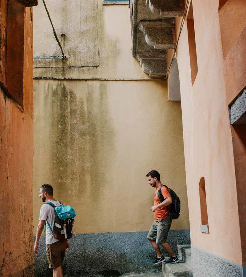 fotografo mariano comense - ilenia costantino fotografa - 11