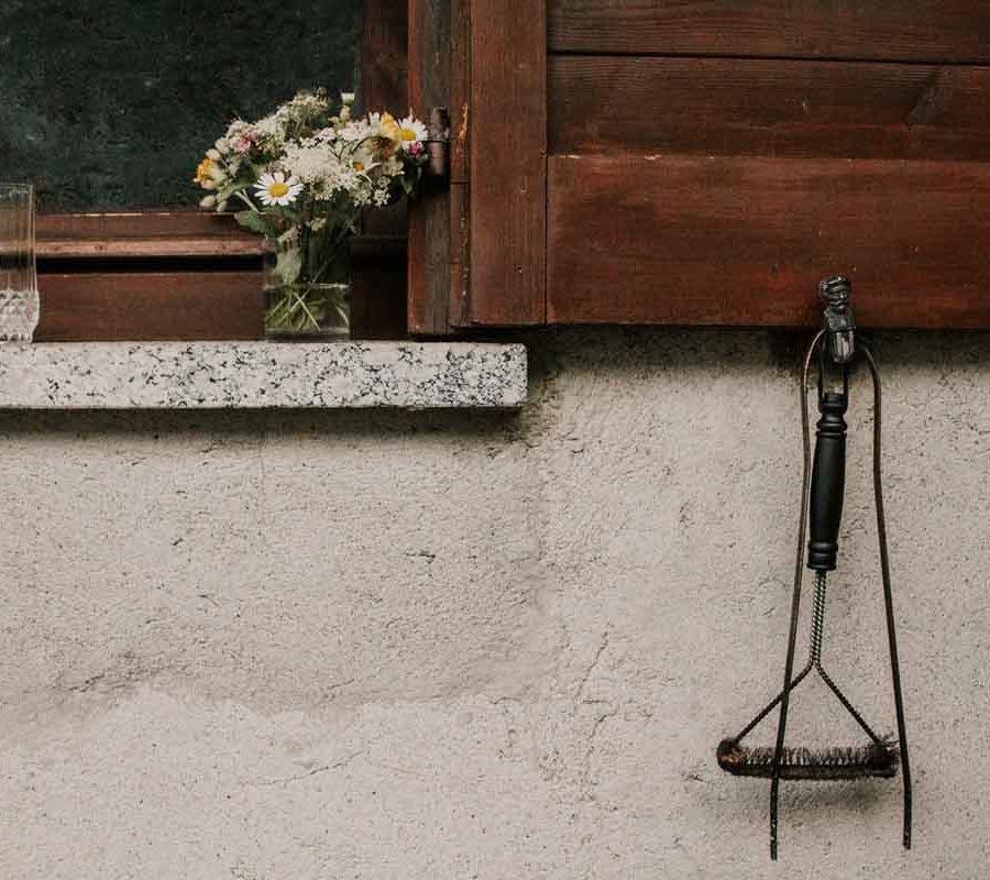 fotografo mariano comense - ilenia costantino fotografa - 20