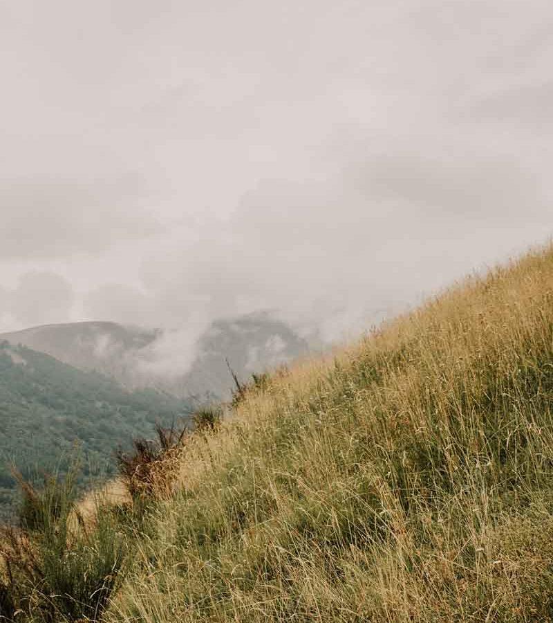 fotografo mariano comense - ilenia costantino fotografa - 22