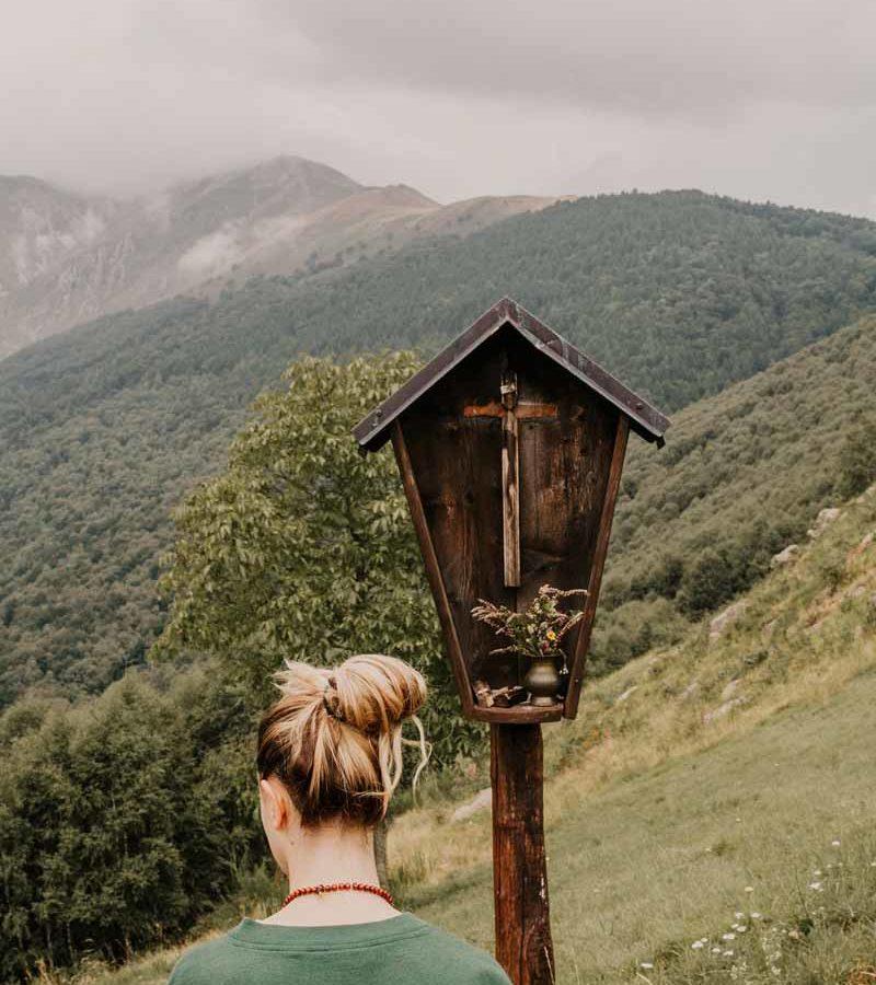 fotografo mariano comense - ilenia costantino fotografa - 25