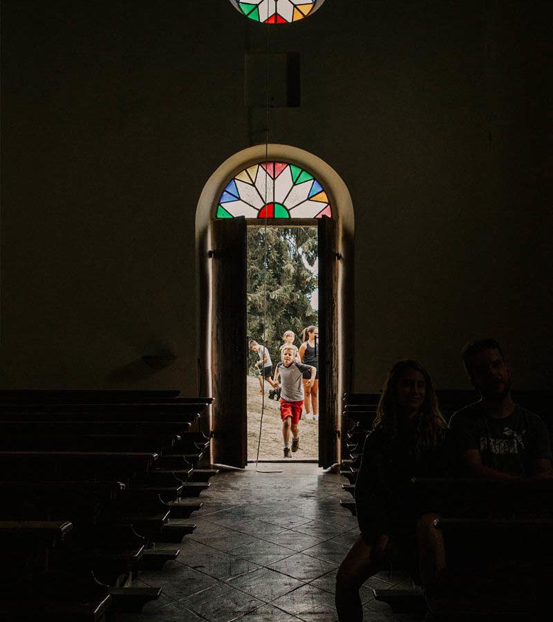 fotografo mariano comense - ilenia costantino fotografa - 27