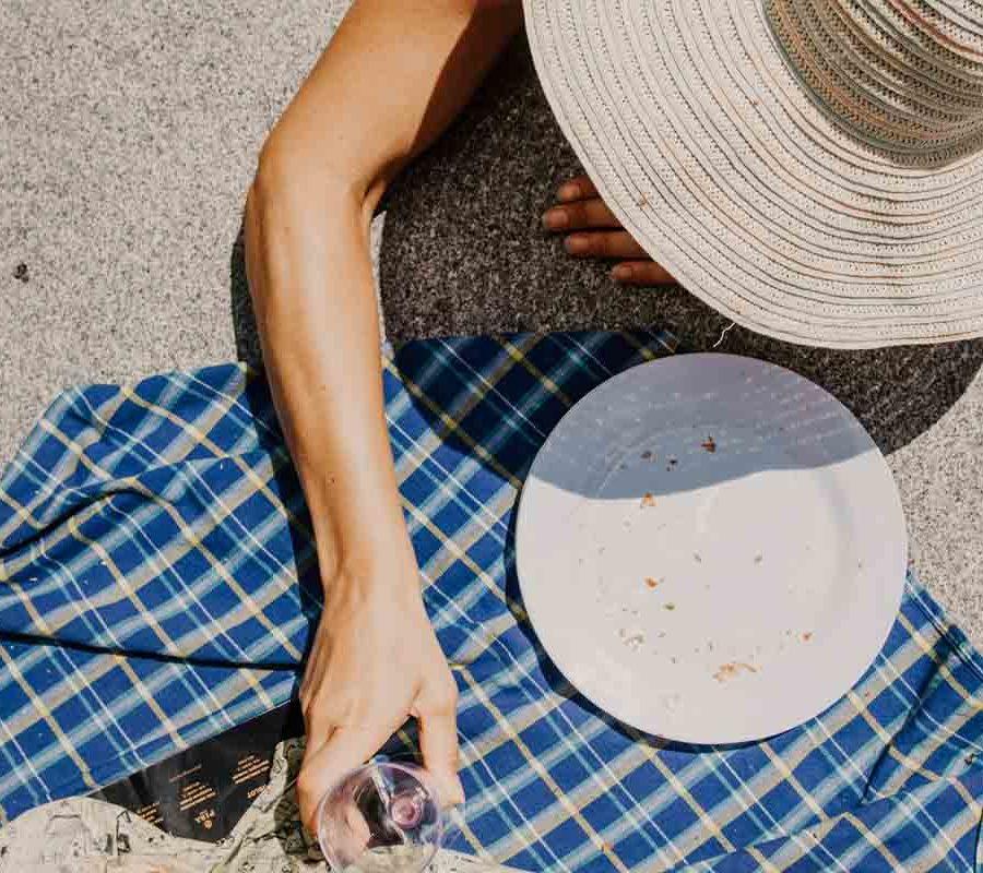 fotografo mariano comense - ilenia costantino fotografa - 3