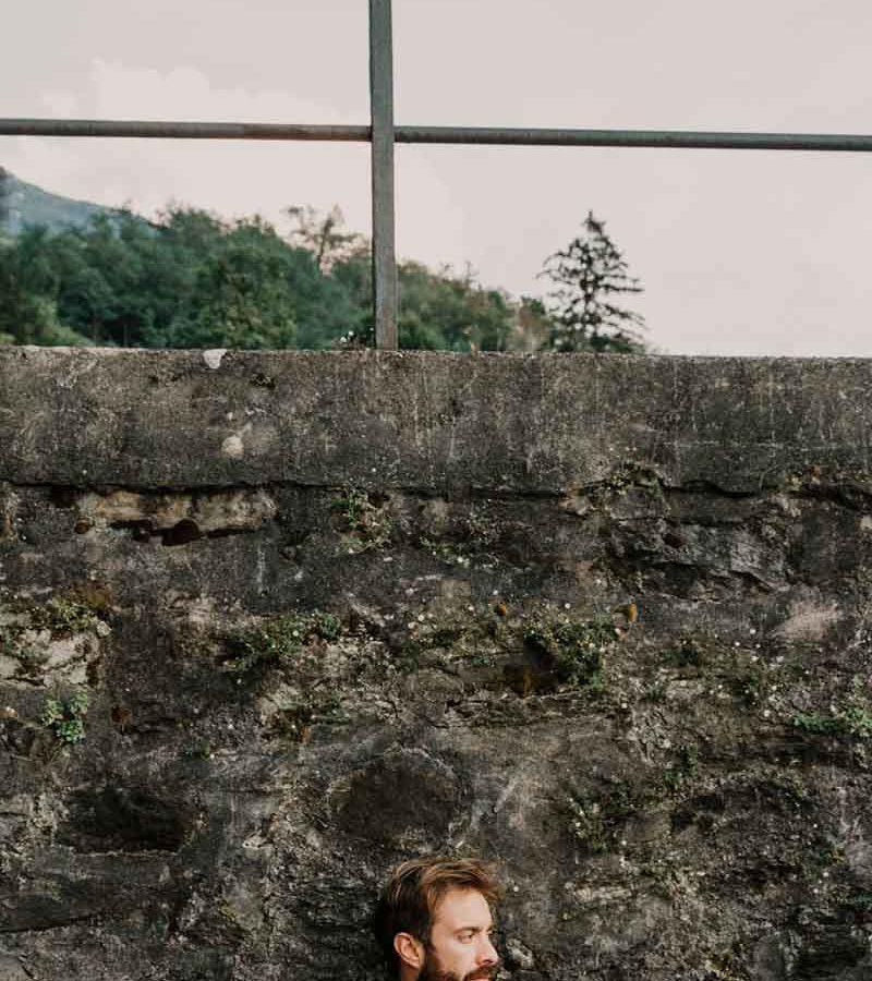 fotografo mariano comense - ilenia costantino fotografa - 32