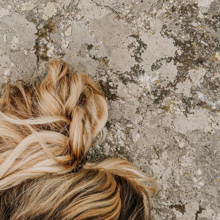 fotografo mariano comense - ilenia costantino fotografa - 45