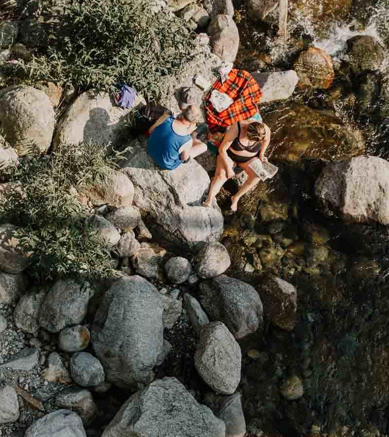 fotografo mariano comense - ilenia costantino fotografa - 8