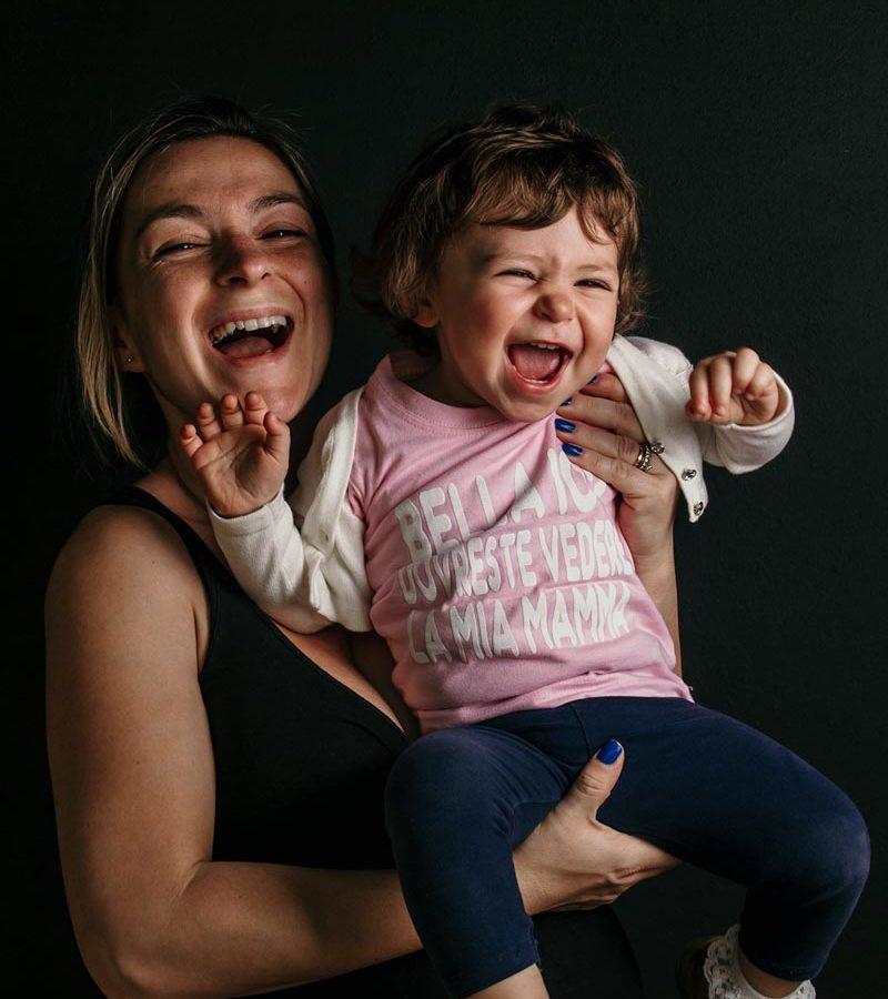 fotografo maternita - ilenia costantino fotografa - 33