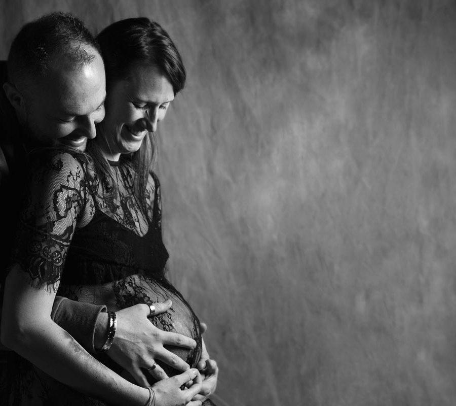 fotografo maternita - ilenia costantino fotografa - 42