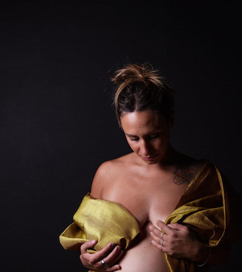 fotografo maternita - ilenia costantino fotografa - 6
