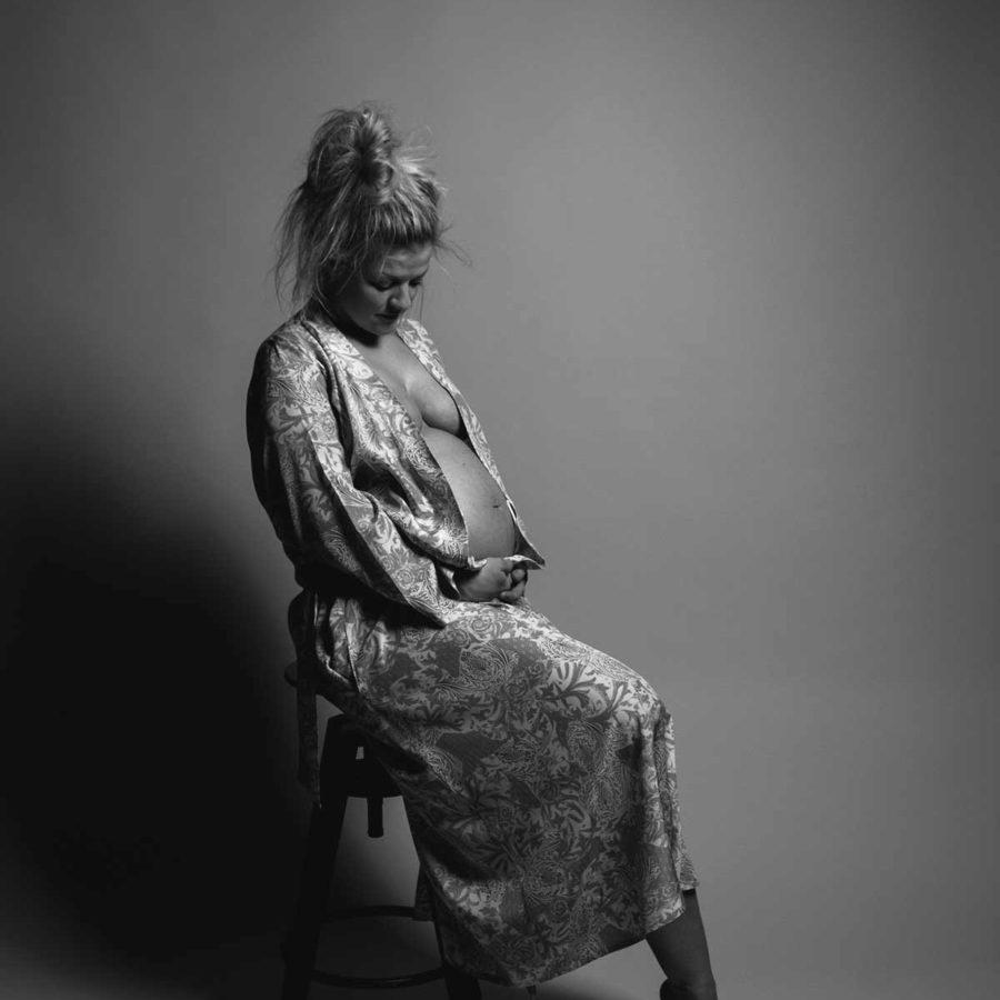 fotografo-maternita---ilenia-costantino-fotografa---fotografo-mariano-comense---01