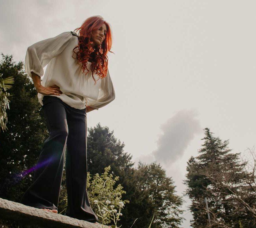 fotografo persone - ilenia costantino fotografa - 14