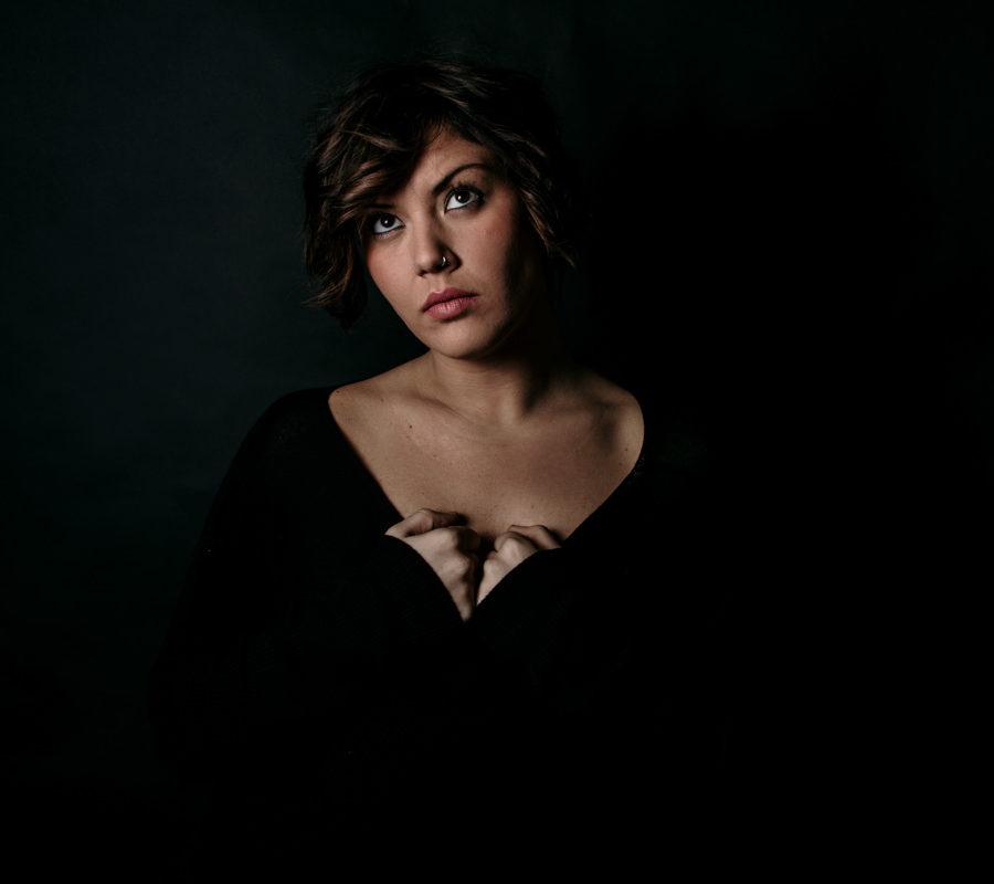 fotografo persone - ilenia costantino fotografa - 17