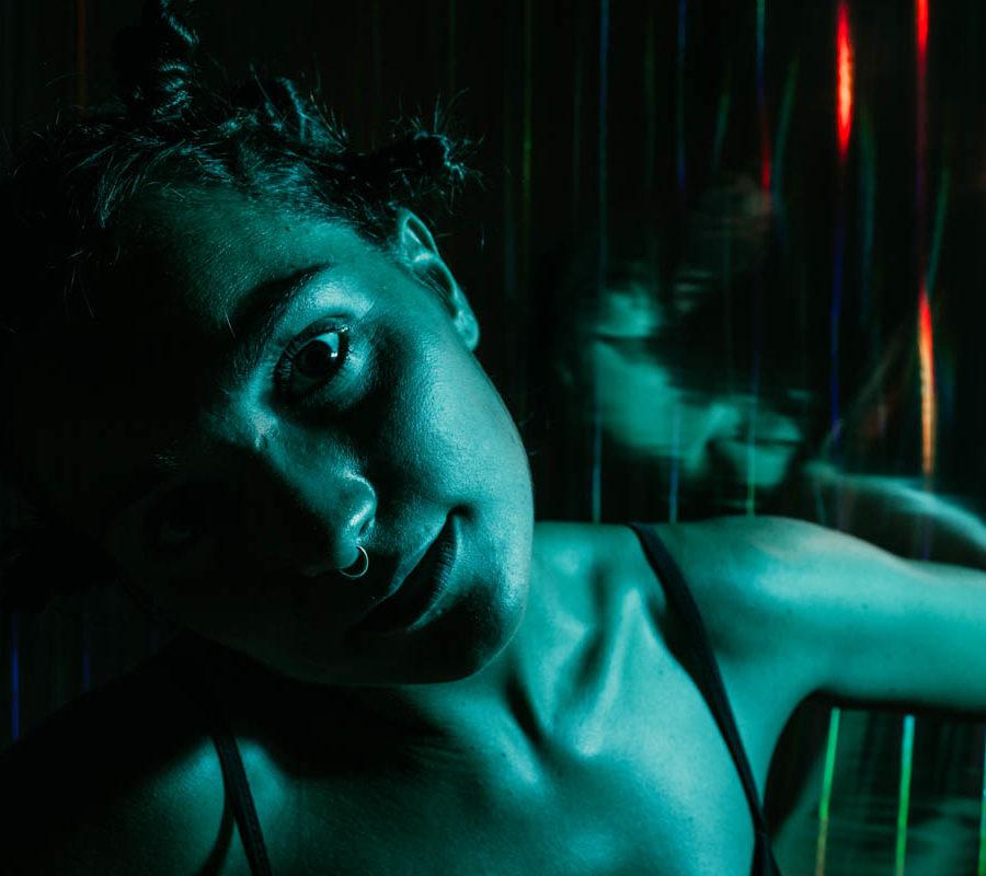 fotografo persone - ilenia costantino fotografa - 28