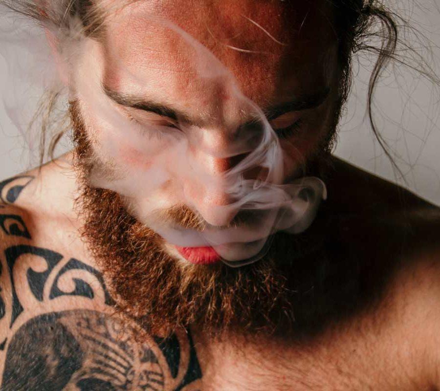 fotografo persone - ilenia costantino fotografa - 29