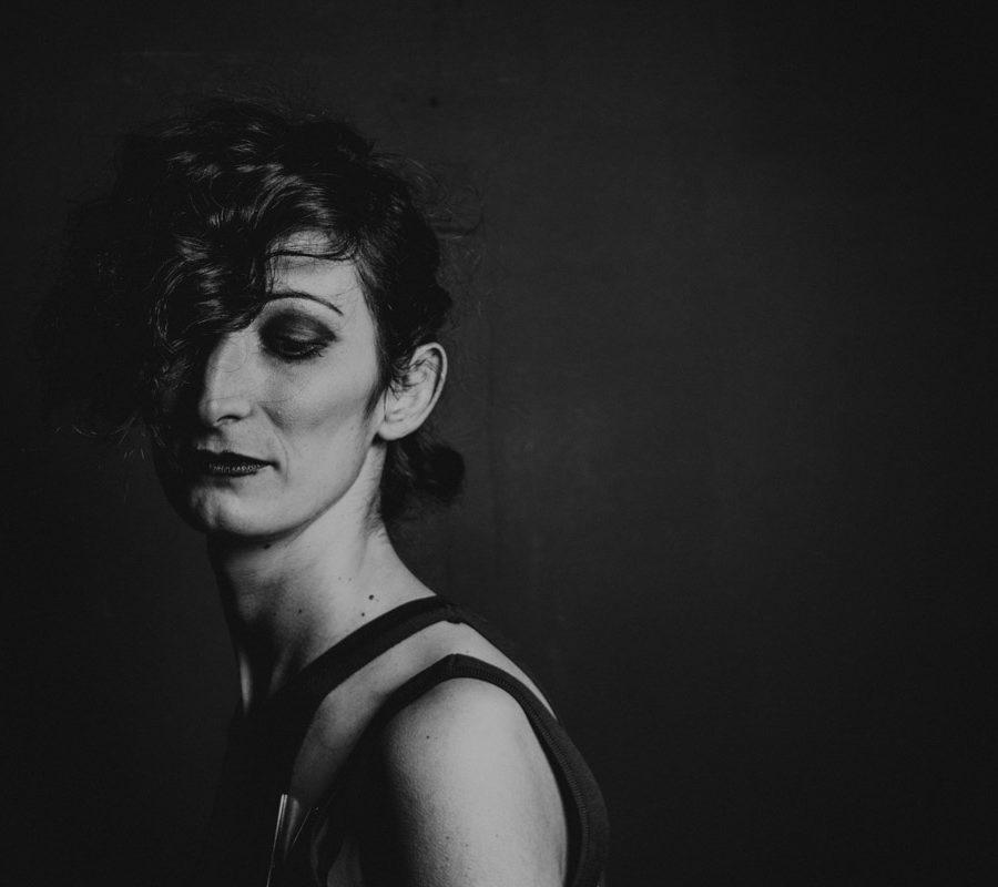 fotografo persone - ilenia costantino fotografa - 48