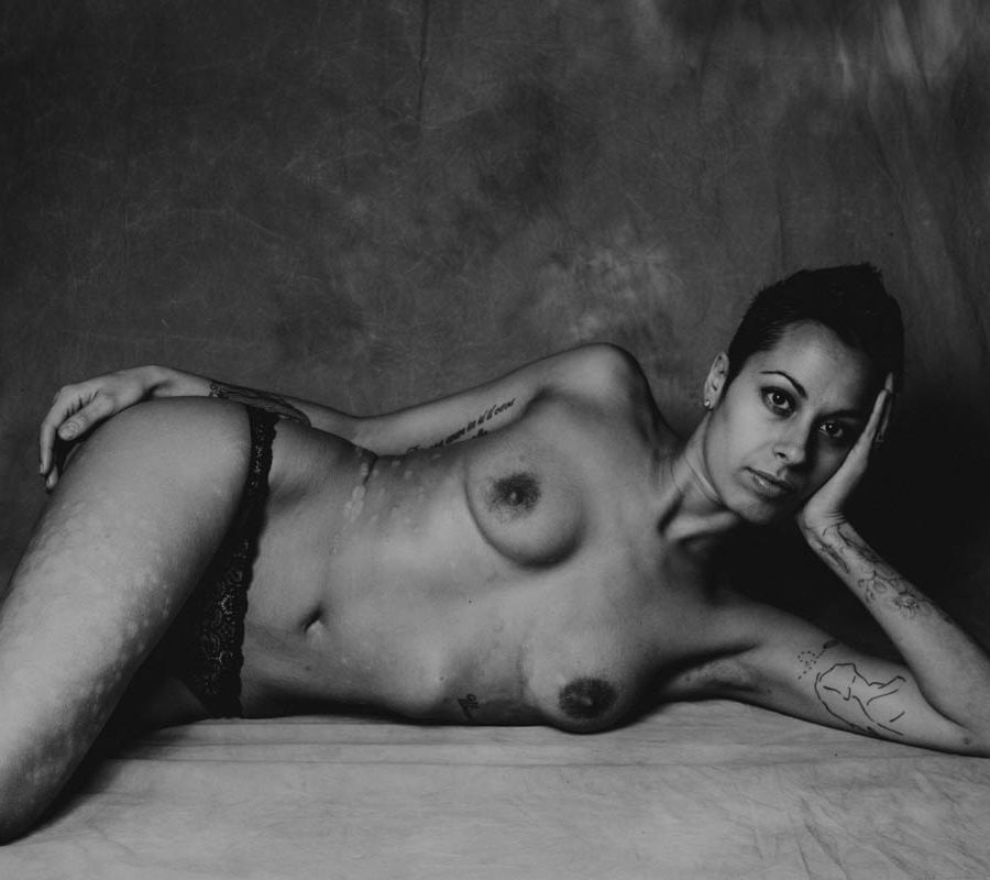 fotografo persone - ilenia costantino fotografa - 71