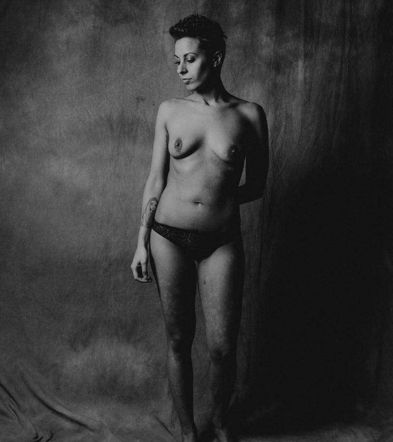 fotografo persone - ilenia costantino fotografa - 72