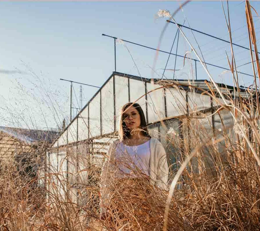 fotografo persone - ilenia costantino fotografa - 77