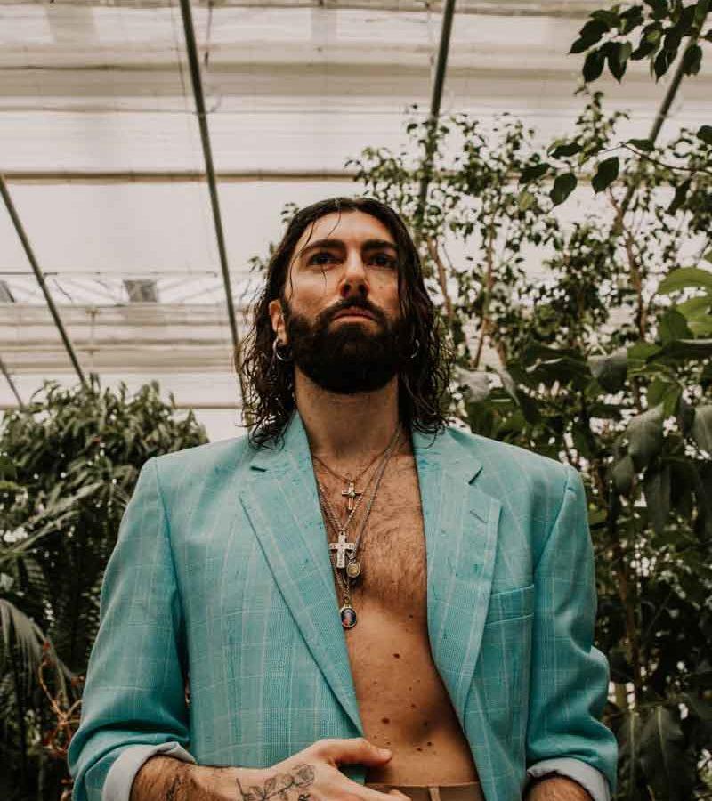 fotografo persone - ilenia costantino fotografa - 82