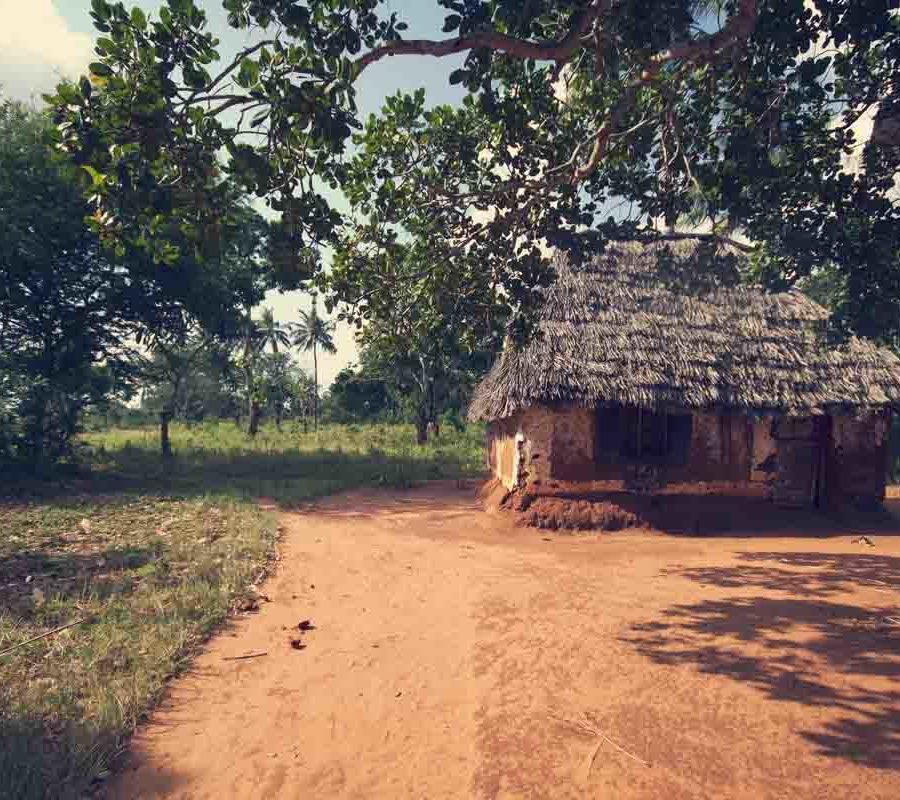 kenya - ilenia costantino fotografa - 11
