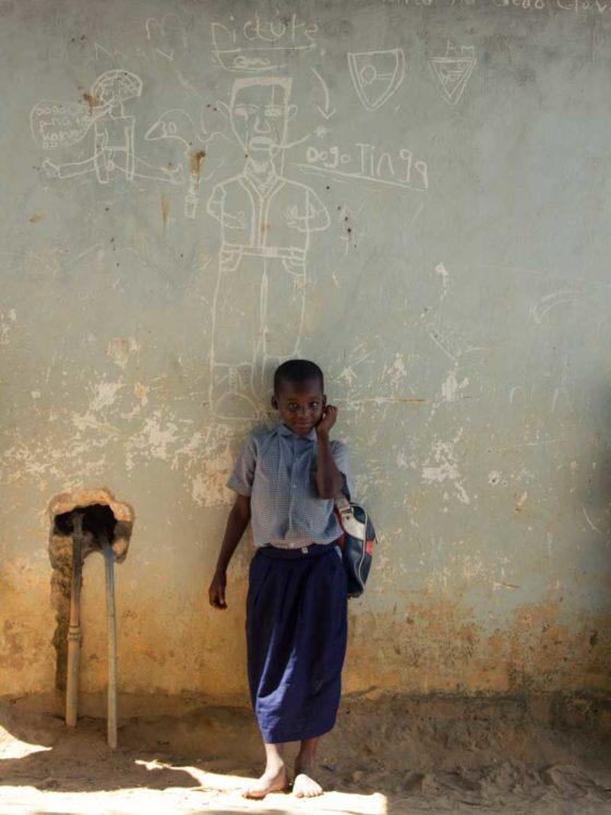 kenya - ilenia costantino fotografa - 3
