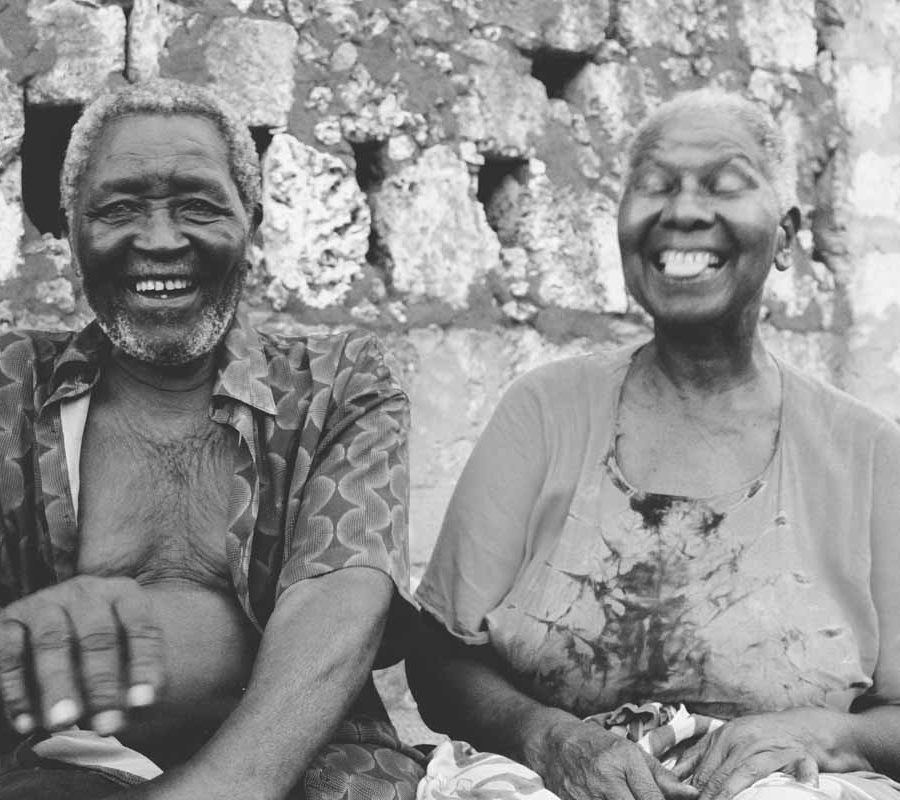 kenya - ilenia costantino fotografa - 6