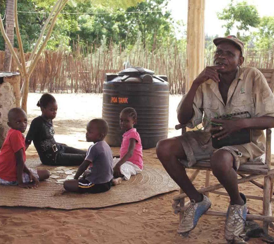 kenya - ilenia costantino fotografa - 7