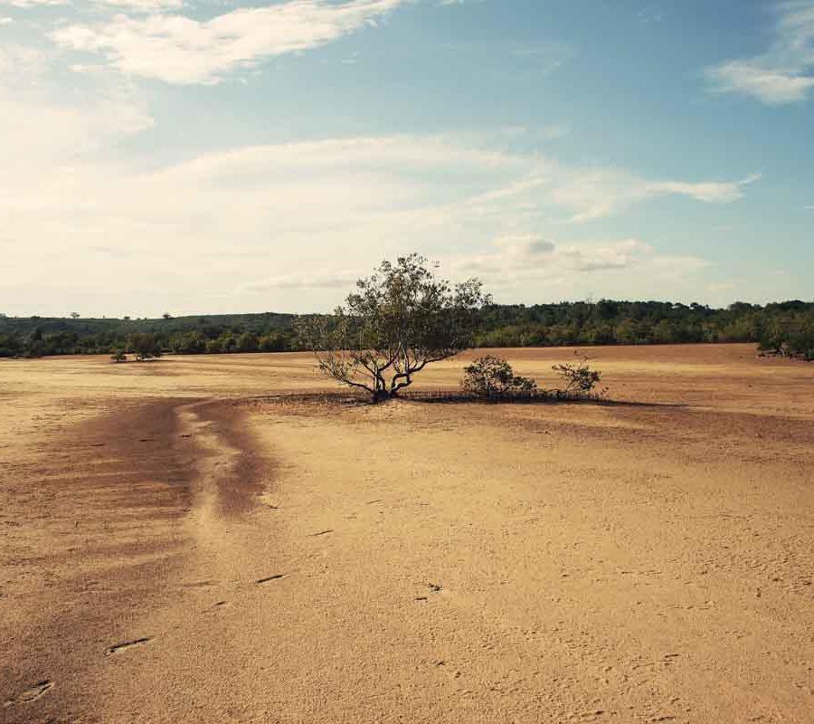 kenya - ilenia costantino fotografa - 9
