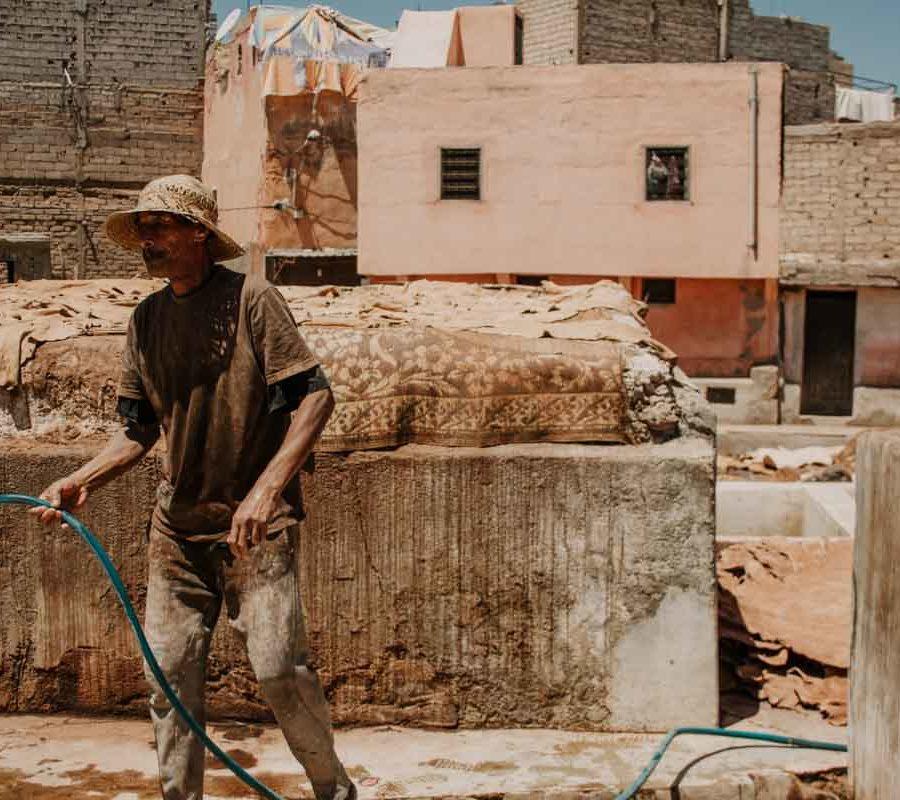 marocco - ilenia costantino fotografa - 1