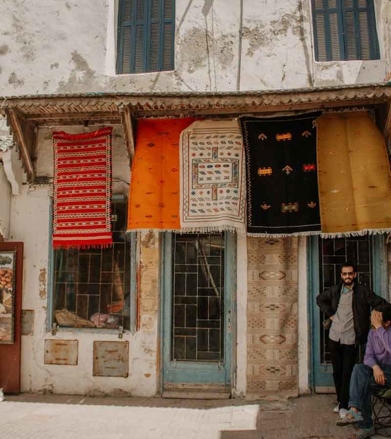 marocco - ilenia costantino fotografa - 10