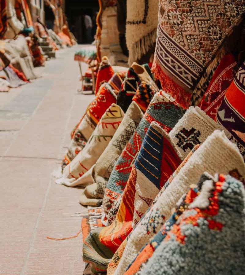 marocco - ilenia costantino fotografa - 11
