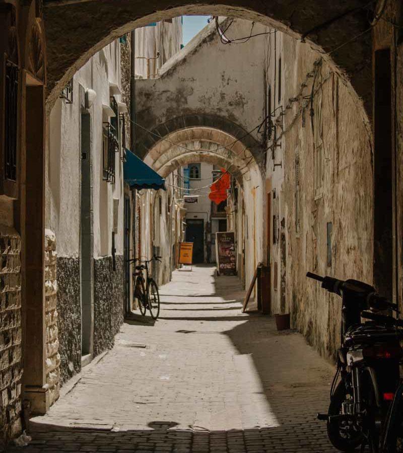 marocco - ilenia costantino fotografa - 12