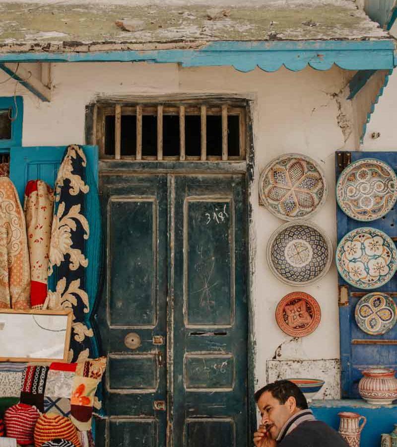 marocco - ilenia costantino fotografa - 13