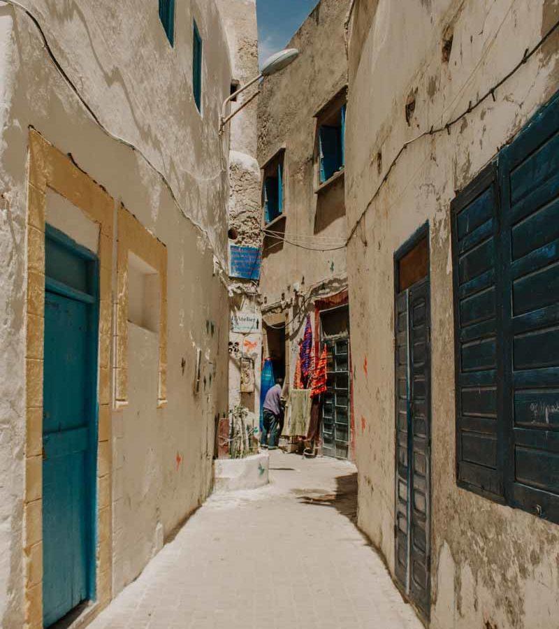 marocco - ilenia costantino fotografa - 14