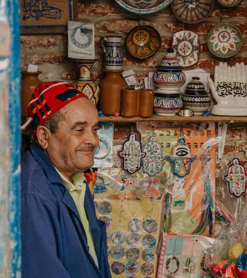 marocco - ilenia costantino fotografa - 15