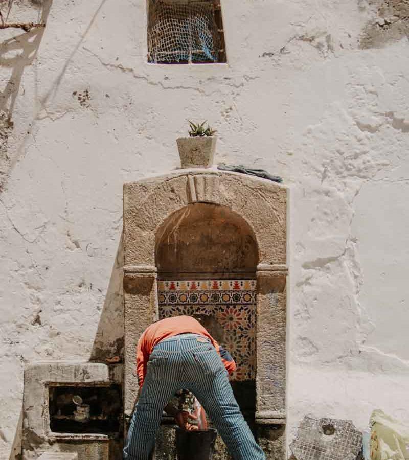 marocco - ilenia costantino fotografa - 16