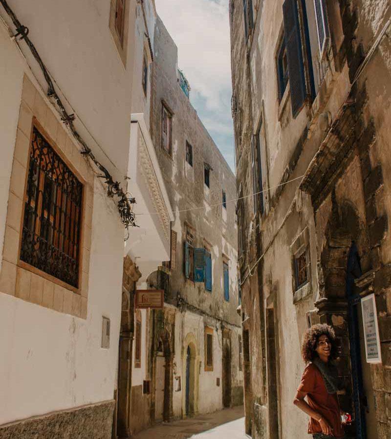 marocco - ilenia costantino fotografa - 17
