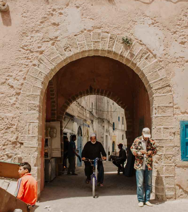 marocco - ilenia costantino fotografa - 18