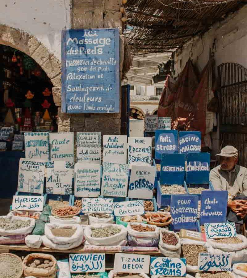 marocco - ilenia costantino fotografa - 19