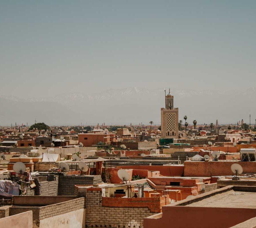 marocco - ilenia costantino fotografa - 2