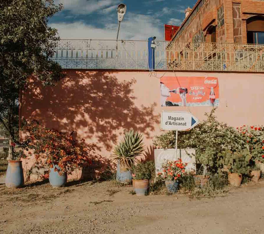 marocco - ilenia costantino fotografa - 20
