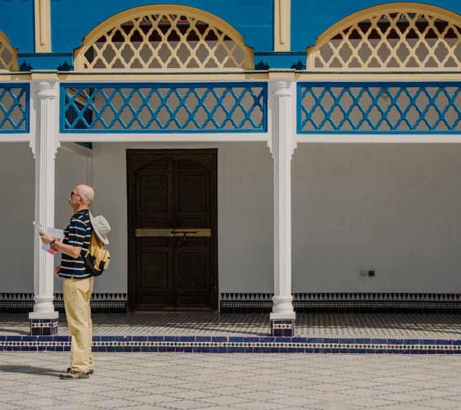 marocco - ilenia costantino fotografa - 21