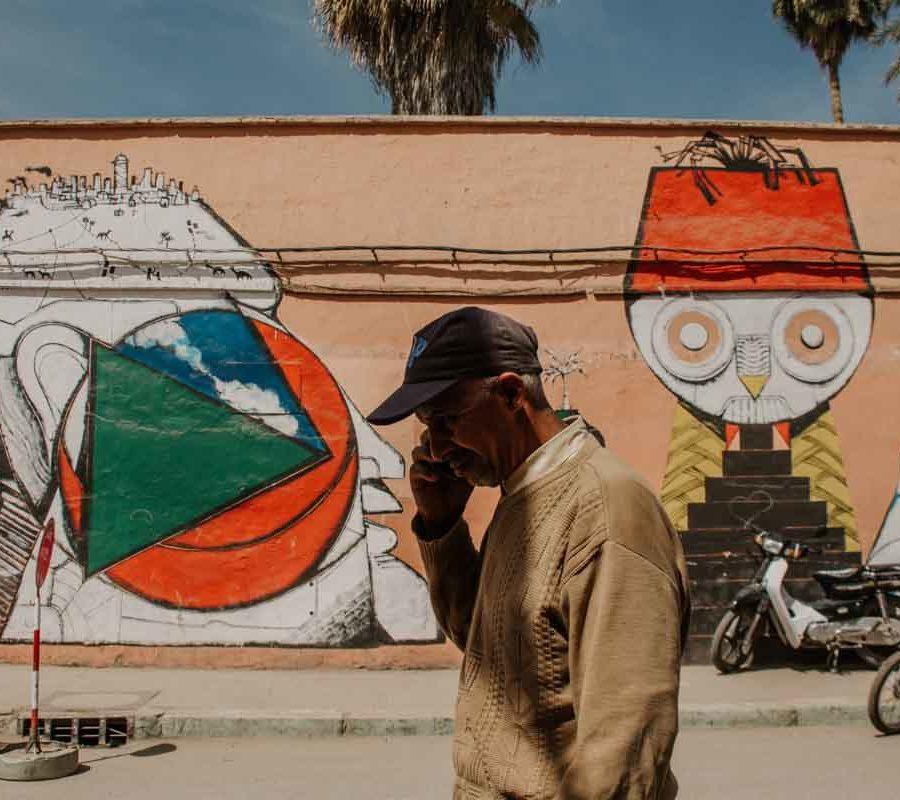marocco - ilenia costantino fotografa - 22