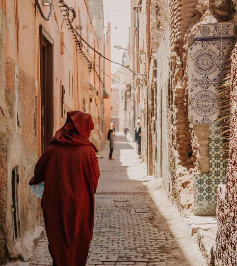 marocco - ilenia costantino fotografa - 24