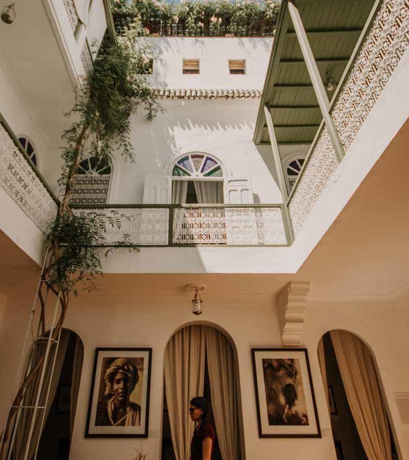 marocco - ilenia costantino fotografa - 4