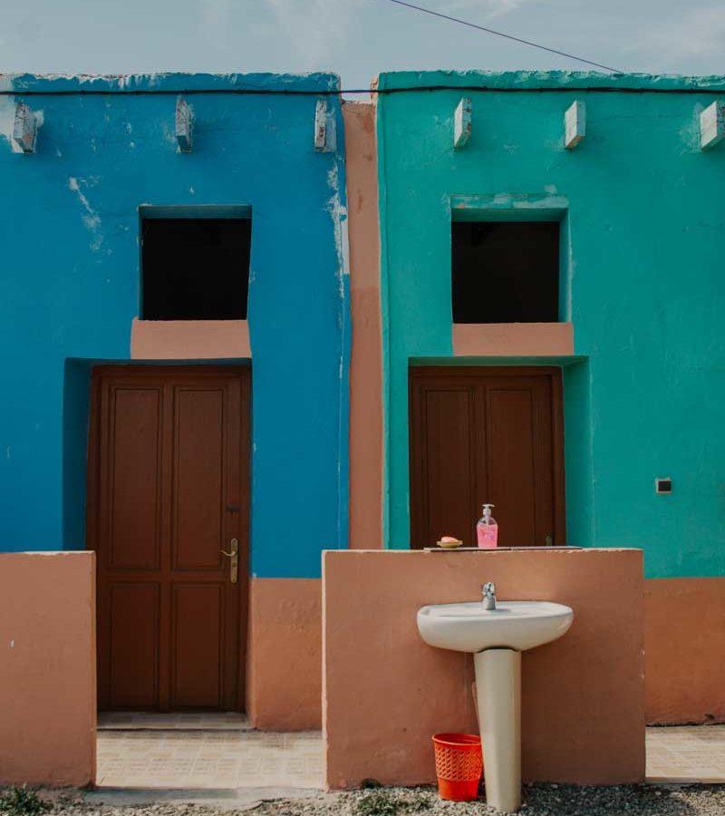 marocco - ilenia costantino fotografa - 7