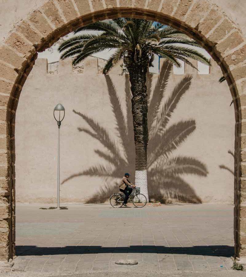 marocco - ilenia costantino fotografa - 8