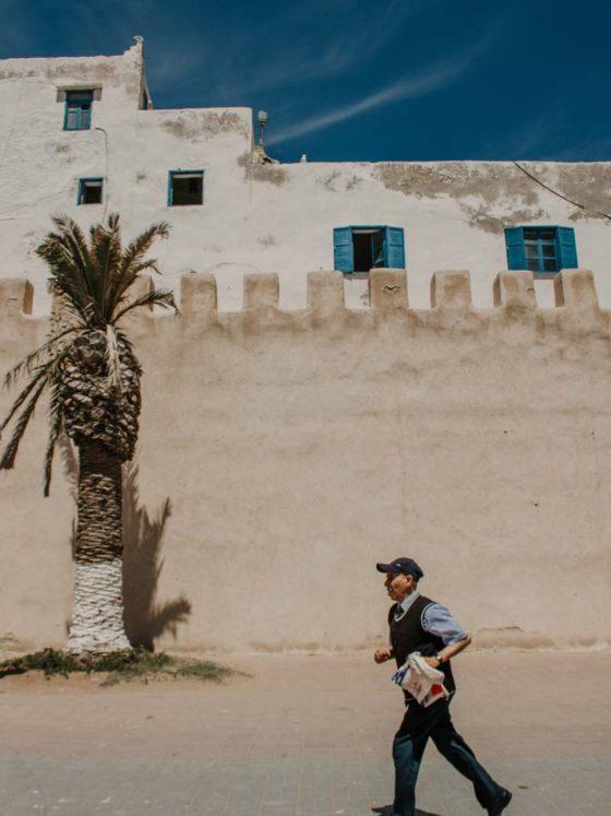 marocco - ilenia costantino fotografa - 9